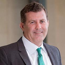Michael W. Larkin